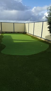The Many Uses Of Fake Grass – Premium Synthetic Grass At Perth's Best Prices – Metro Synthetic Turf