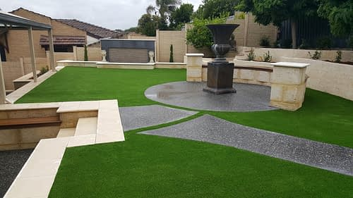 Your Ultimate Guide To Perth Artificial Grass Pricing