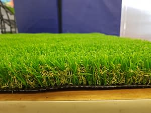 Ultimate Cool Artificial Grass