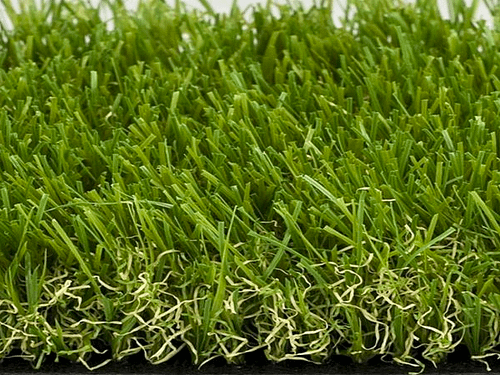 Cleaning And Maintaining Synthetic Turf – Perth Property Owners' Handy Guide