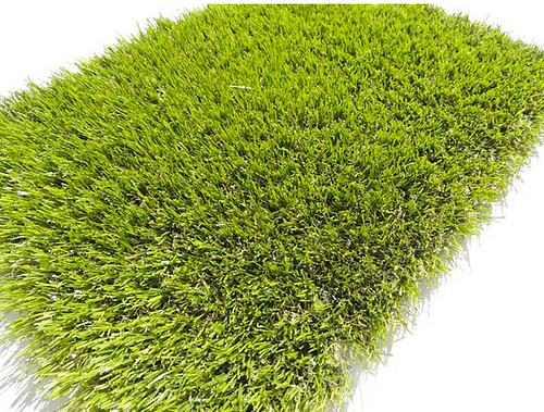 Wondering How Artificial Lawns Can Look So Realistic? Here Is Why – Premium Synthetic Grass At Perth's Best Prices – Metro Synthetic Turf