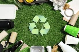 Exploring The Possibilities Of Repurposing Your Used Artificial Grass