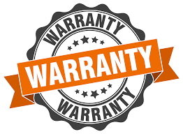 What You Need To Know About Artificial Grass Warranty