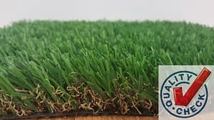 best synthetic turf in perth