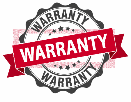 warranty-artificial-grass
